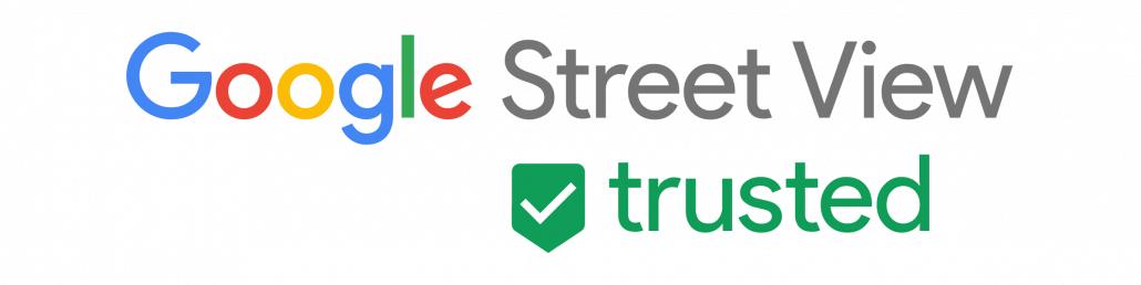 Vierzehn05 ist zertifizierte Agentur für Google Street View Trusted