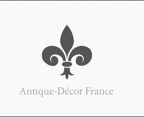Antique-Décor France