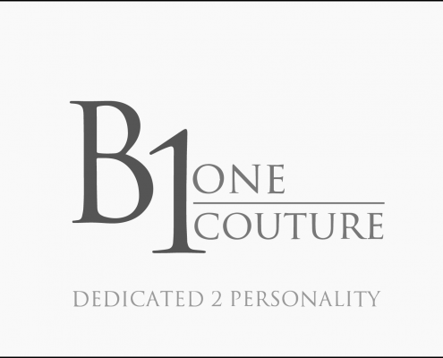 B1One Couture