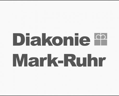 Diakonie Mark-Ruhr