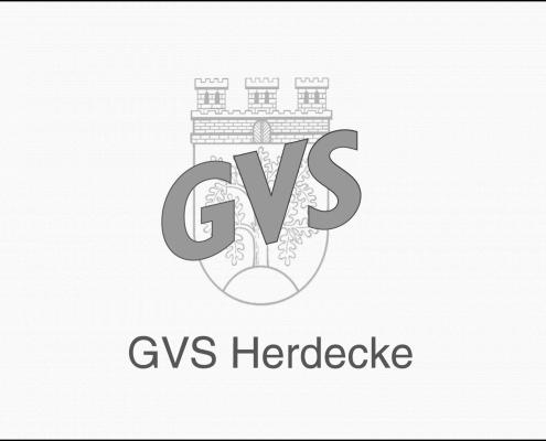 GVS Herdecke