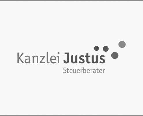 Kanzlei Justus