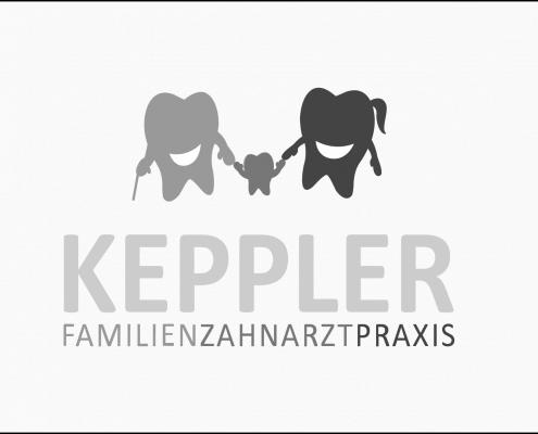 Keppler Familienzahnarzt