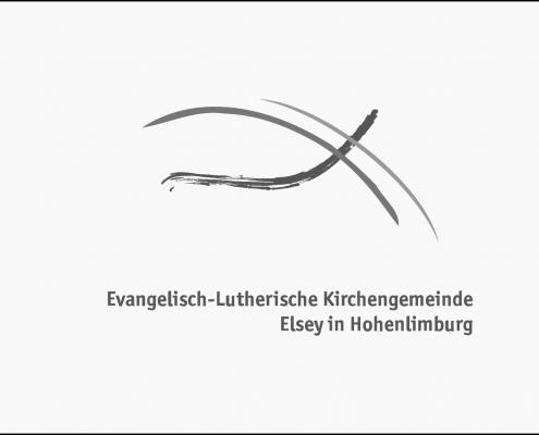 Kirchengemeinde Hohenlimburg