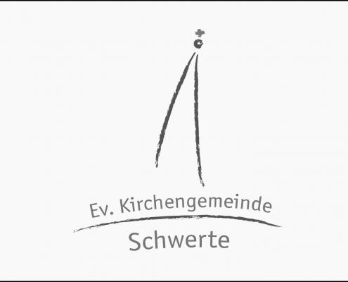 Kirchengemeinde Schwerte