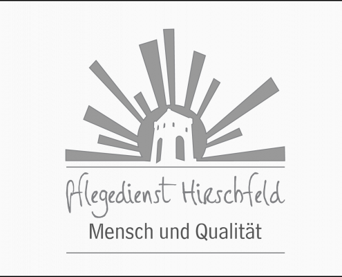 Pflegedienst Hirschfeld