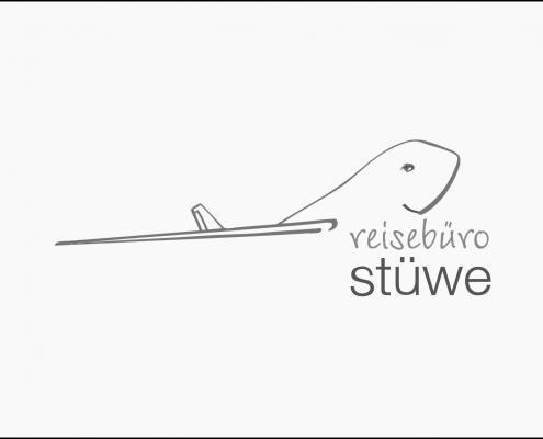 Reisebüro Stüwe