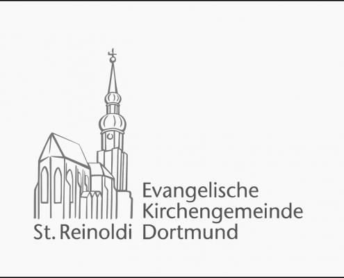 Kirchengemeinde St. Reinoldi