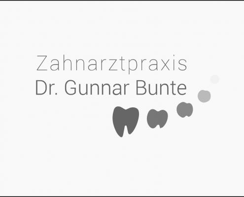 Zahnarztpraxis Dr. Bunte