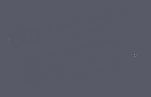 Logo für einen Stempel zu Weihnachten Kanzlei Horstick